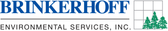 Brinkerhoff Environmental Services Inc.