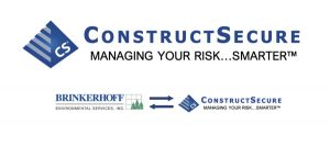 Construct-Secure